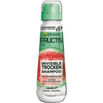Garnier Fructis Invisible Droogshampoo Watermeloen