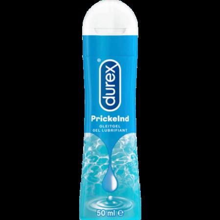 Durex Play Prikkelende Glijgel 50 ml