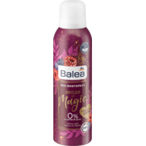 Balea Deo-Bodyspray Sense of Magic