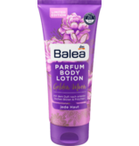 Balea Balea Parfum Bodylotion Golden Moon 200 ml