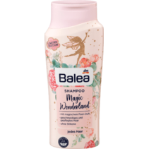 Balea Shampoo Magic Wonderland