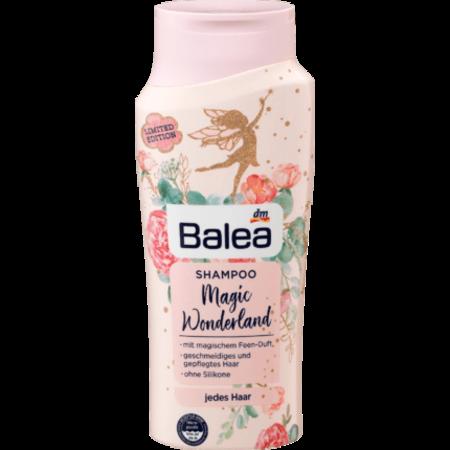 Balea Balea Shampoo Magic Wonderland 300 ml