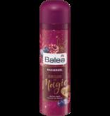 Balea Balea Scheergel Sense of Magic 150 ml