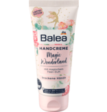 Balea Balea Handcrème Magic Wonderland 100 ml