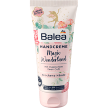 Balea Handcrème Magic Wonderland