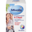 Mivolis Mivolis Vitamine A-Z Depot Tabletten 100 stuks