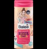 Balea Kids 4in1 Douchegel Bestie Time 300 ml