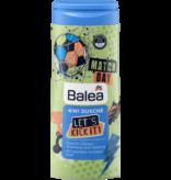 Bales Kids 4in1 Douchegel Let's kick it! 300 ml