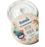 Balea Balea Verzorgende crème Let's Be Magical 30 ml