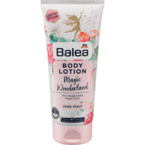 Balea Bodylotion Magic Wonderland
