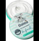 Balea Balea Verzorgende Crème Be Fresh 30 ml