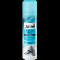 Balea Schoen Deodorant Spray