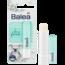 Balea Balea Lipverzorging Be Fresh 4,8 gram