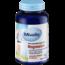 Mivolis Mivolis Magnesium Tabletten 300 stuks