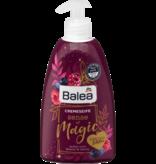 Balea Balea Crèmezeep Sense of Magic 500 ml