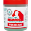 Dr. Jacoby Paardenzalf 600 ml