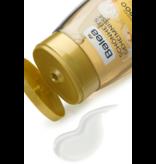 Balea Balea Shampoo Golden Milk 250 ml