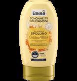 Balea Balea Conditioner Golden Milk 200 ml