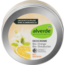 alverde alverde deo crème Bio-Orange Bio-Sheabutter 50 ml