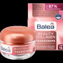 Balea Dagcrème Beauty Collageen met Collageen Booster