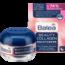 Balea Balea Nachtcrème Beauty Collageen met Collageen Booster 50 ml