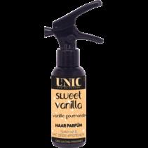 UNIC Haarparfum Sweet Vanilla