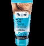 Balea Balea Professional Conditioner Moist Care 200 ml