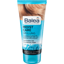 Balea Professional Conditioner Moist Care