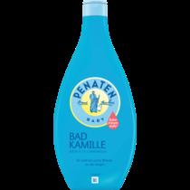 Penaten Baby Bad Additief Kamille