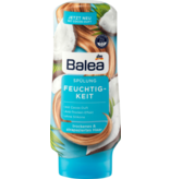 Balea Balea Conditioner Hydraterend Cocos 300 ml