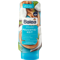 Balea Conditioner Hydraterend Cocos