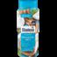 Balea Balea Shampoo Hydraterend Cocos 300 ml