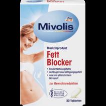 Mivolis Vetblokker Tabletten