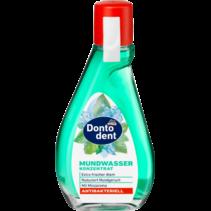 Dontodent Mondwater Antibacterieel