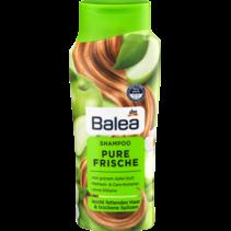 Balea Shampoo Pure Frisheid