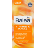 Balea Balea Vitamine C Masker 16 ml