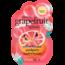 treaclemoon treaclemoon Badzout  Sunny Grapefruit Splash 80 gram