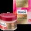 Balea Balea VITAL Anti-Rimpel Dagcrème 50 ml