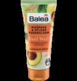 Balea Balea Massage- en Voetverzorgingsbalsem Feel Well 100 ml