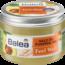 Balea Balea Voetpeeling Zout-Olie Feel Well 150 ml