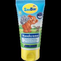 SauBär Handcrème