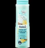 Balea Balea Crèmebad Ylang Ylang & Cocos 750 ml