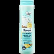 Balea Crèmebad Ylang Ylang & Cocos