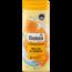 Balea Balea Douchecrème Melk & Honing 300 ml
