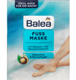 Balea Balea Voetmasker 15 ml