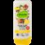 alverde alverde Conditioner Nutri-Care 200 ml