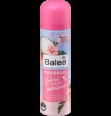 Balea Balea Scheergel Find Me Under The Palmtrees 150 ml