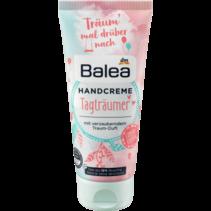 Balea Handcrème Day Dreamer
