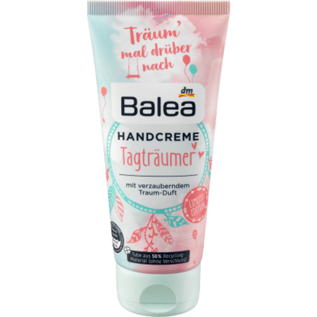 Balea Balea Handcrème Day Dreamer 100 ml