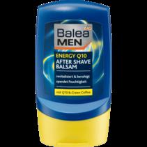 Balea MEN After Shave Balsem Energy Q10